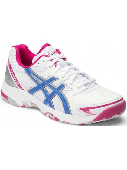 ASICS GEL-SHEPPARTON 2 WOMENS BOWLS SHOES