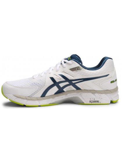 ASICS GEL-RINK SCORCHER 4 (4E) MENS BOWLS SHOES