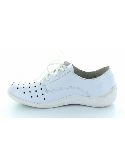 CC RESORTS JAMIE LADIES LAWN BOWLS SHOE