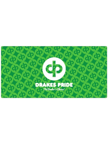 DRAKES PRIDE DRI FAST ULTRA ABSORB CLOTH - CURRENTLY OUT OF STOCK