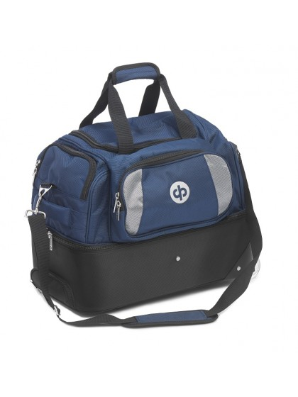 DRAKES PRIDE SCOOTER LAWN BOWLS CARRY TROLLEY BAG