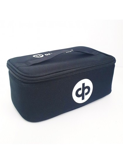 DRAKES PRIDE DUAL LIFT OUT LAWN BOWLS CARRY BAG