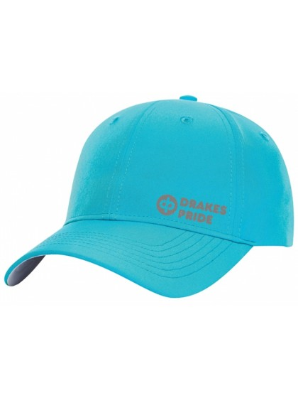 DRAKES PRIDE TECH STRETCH LAWN BOWLS HAT