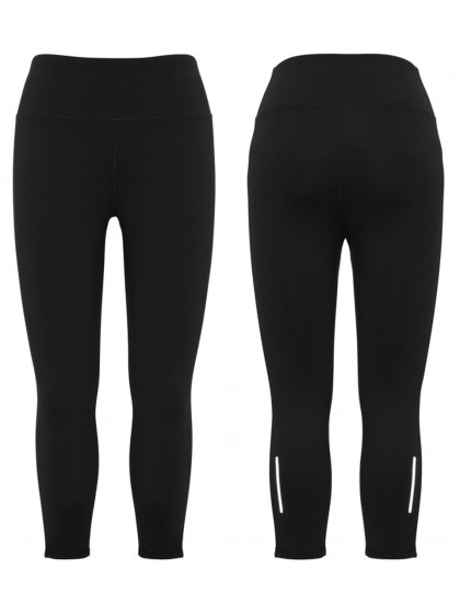 DRAKES PRIDE LADIES FLEX 3/4 LAWN BOWLS LEGGINGS