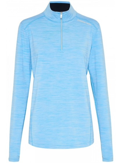SPORTE LEISURE LADIES WARM MARLE PULLOVER