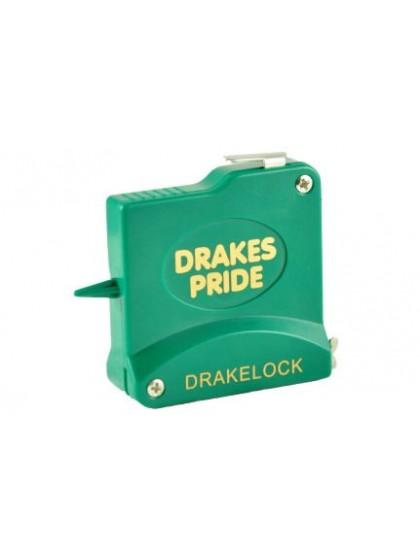 DRAKES PRIDE DRAKELOCK STEEL MEASURE
