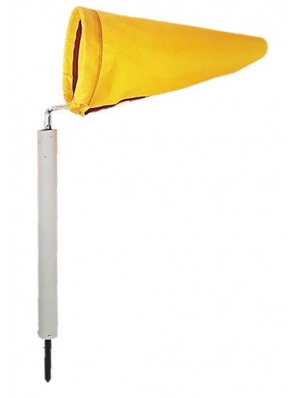 WIND DIRECTION SOCK
