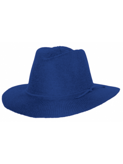 LADIES ROYAL BROAD BRIM CANCER COUNCIL HAT - TEMPORARILY OUT OF STOCK