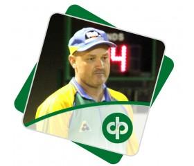 TOM ELLEM - AUSTRALIAN CAP #114