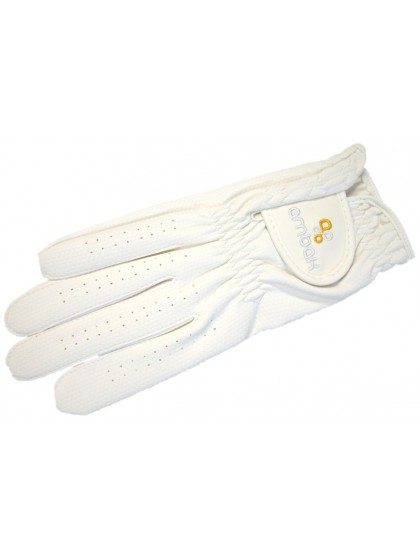AMBAK ALL-WEATHER SYNTHETIC BOWLS GLOVE