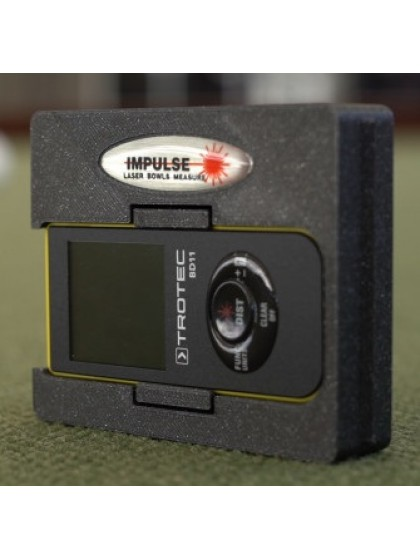 IMPULSE LASER MEASURE